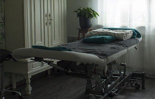 massagetafel-informatie